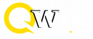 Qwik – Fast Delivery all over Lebanon